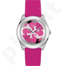 Guess G Twist W0911L2 moteriškas laikrodis