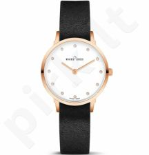 Moteriškas laikrodis Manfred Cracco MC30006LL