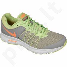 Sportiniai bateliai  bėgimui  Nike Air Relentless 6 W 843882-008
