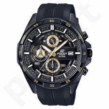Vyriškas laikrodis Casio Edifice EFR-556PB-1AVUEF