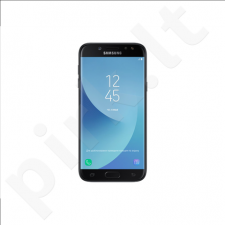 """Samsung Galaxy J5 (2017) J530F (Black)  Dual SIM 5.2"""" Super AMOLED 720x1280"""