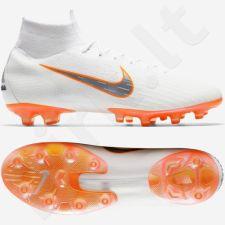 Futbolo bateliai  Nike Mercurial Superfly 6 Elite AG Pro M AH7377-107