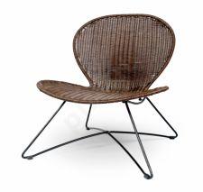 TROY Kėdė