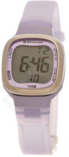 Laikrodis Dunlop DUN-55-L09