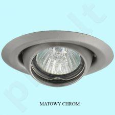 Įmontuojamas šviestuvas CT-2118