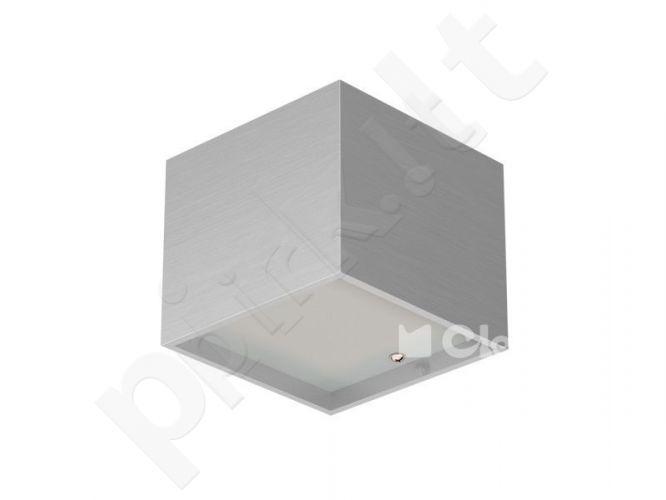 Sieninis šviestuvas 10-Kubik T049C1Kh