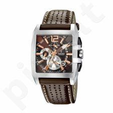 Vyriškas laikrodis Festina F16363/2