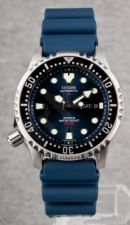 Vyriškas laikrodis Citizen Promaster NY0040-17LE