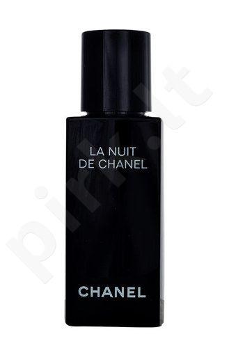 Chanel La Nuit De Chanel Recharge, kosmetika moterims, 50ml