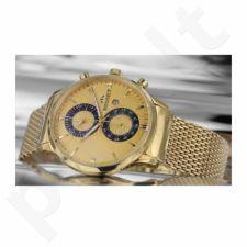 Vyriškas laikrodis BISSET Portrige BSDD88GIGB05AX
