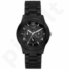 Moteriškas GUESS laikrodis W11603L2