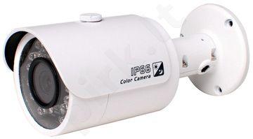 HD-CVI kamera HAC-HFW2120S