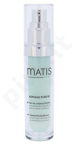 Matis Réponse Pureté Intense Purity serumas, kosmetika moterims, 30ml