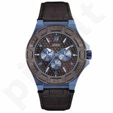 Laikrodis GUE W0674G5