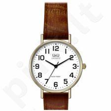 Moteriškas laikrodis Q&Q Q979J810Y