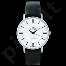 Moteriškas Gino Rossi laikrodis GR10401B