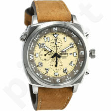 Vyriškas laikrodis Orient FTT17005Y0