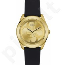 Guess G Twist W0911L3 moteriškas laikrodis