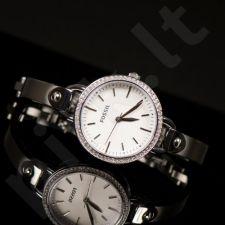 Laikrodis FOSSIL  BQ3162