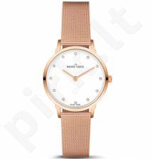 Moteriškas laikrodis Manfred Cracco MC30006LM