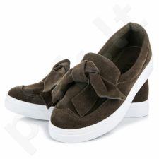 FASHION Laisvalaikio batai