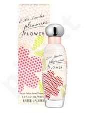 Esteé Lauder Pleasures Flower, EDP moterims, 50ml