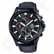 Vyriškas laikrodis Casio Edifice EFV-530BL-1AVUEF
