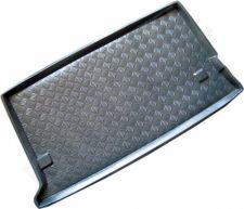 Bagažinės kilimėlis Mercedes Vito 2004-2014 /19002