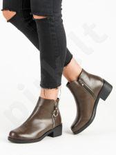 Auliniai batai KAYLA