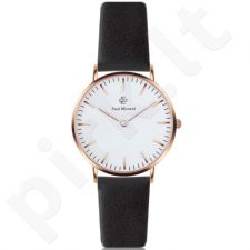 Moteriškas laikrodis PAUL MCNEAL PWR-1020R