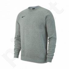 Bliuzonas Nike Crew Y Team Club 19 JR AJ1545-063