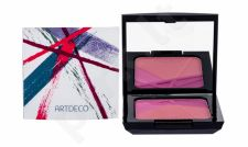 Artdeco Cross The Lines, Blush Couture, skaistalai moterims, 10g