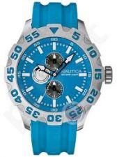 Laikrodis NAUTICA A15579G