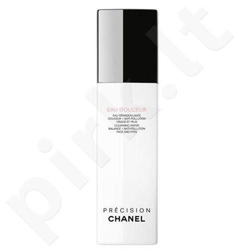 Chanel Eau Douceur valomasis vanduo, 150ml, kosmetika moterims