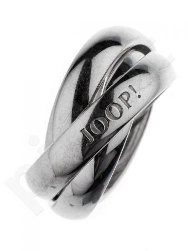 JOOP! žiedas JPRG90005A570 / JJ5045
