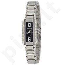 Moteriškas laikrodis Romanson RM7268 TL WBK
