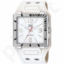 Universalus laikrodis Q&Q GS62J314Y