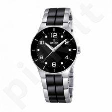 Moteriškas laikrodis Festina F16531/2