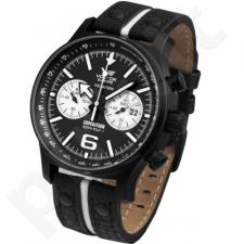 Vyriškas laikrodis Vostok-Europe Expedition 6S21-5954199