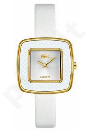 Laikrodis LACOSTE MANILA  2000749