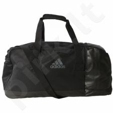 Krepšys Adidas 3 Stripes Performance Team Bag Medium AJ9993