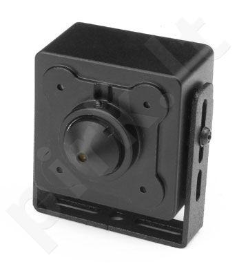 HD-CVI kamera HAC-HUM3100B