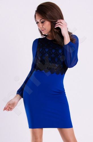 Emamoda suknelė  12003-4