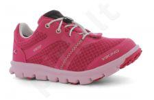 Laisvalaikio batai vaikams VIKING MAVERICK GTX(3-44200-1709)