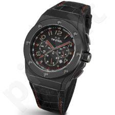 TW Steel CEO Tech TWCE4008 vyriškas laikrodis-chronometras