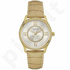 Laikrodis GUE BROADWAY  W0768L2