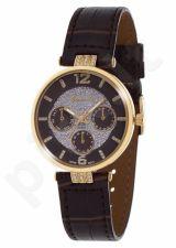Laikrodis GUARDO 1409(1)-6