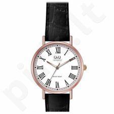 Moteriškas laikrodis Q&Q Q979J815Y