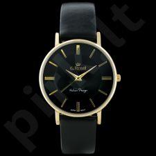 Moteriškas Gino Rossi laikrodis GR10401JA