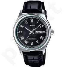 Casio Collection MTP-V006L-1BUDF vyriškas laikrodis